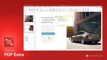 OfficeSuite Free (Windows) screenshot 7