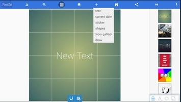 PixelLab screenshot 11