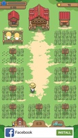 Tiny Pixel Farm screenshot 8