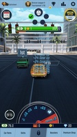 Nitro Racing GO screenshot 15