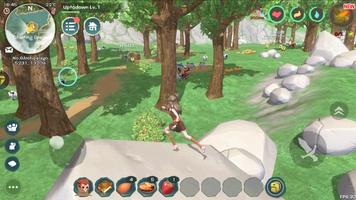 Utopia: Origin screenshot 8
