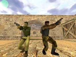 Counter-Strike screenshot 2