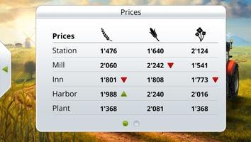 Farming Simulator 14 screenshot 4