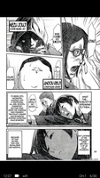 Bulu Manga screenshot 8