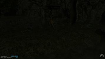 AnTuTu 3DBench screenshot 7