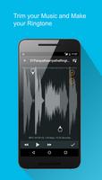 reproductor de música screenshot 5