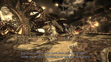 Yuzu - Switch Emulator screenshot 8