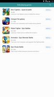 Huawei AppGallery screenshot 9