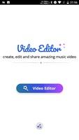 Pro Video Editor for Youtube screenshot 5