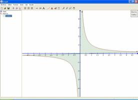 Graph screenshot 5