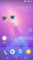 VMOS screenshot 7
