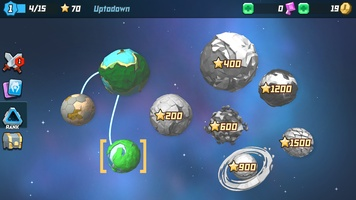 Super Senso screenshot 2