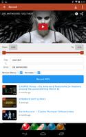 Peggo - YouTube to MP3 Converter screenshot 5