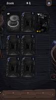 Card Thief screenshot 5