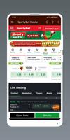 SportyBet Mobile screenshot 9