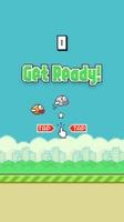 Flappy Bird screenshot 3