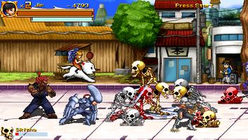 Namco X Capcom Pc