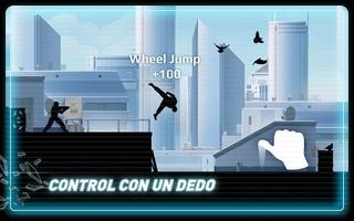 Vector screenshot 5