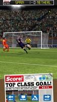 Score! World Goals screenshot 6