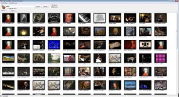 aTube Catcher screenshot 4