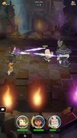 Portal Quest screenshot 6