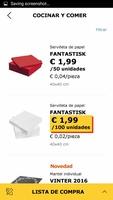 IKEA Store screenshot 2