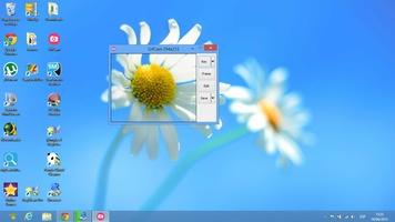 GifCam screenshot 2