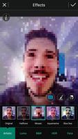 Cyberlink PhotoDirector screenshot 2