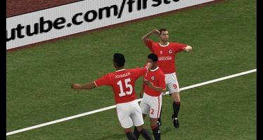 Dream League Soccer 2019 screenshot 4