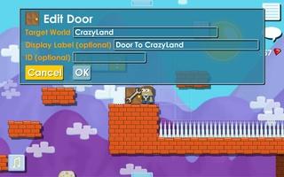 Growtopia screenshot 6