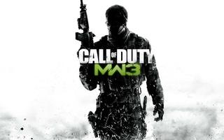 Call Of Duty Special Edition Screensaver screenshot 3