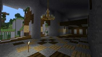 Minetest screenshot 5