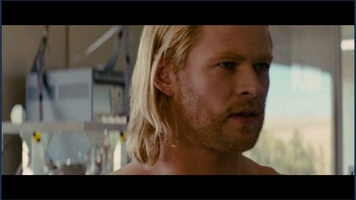 Newest Movies HD screenshot 2