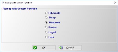 Simple Disable Key screenshot 8