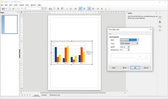 LibreOffice screenshot 6