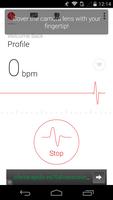 Cardiograph screenshot 3