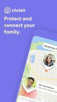 Life360 Family Locator - GPS Tracker screenshot 7