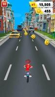 Bike Blast screenshot 6