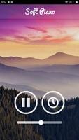 Meditation Music Metapps screenshot 5