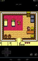 Gameboy Color A.D. screenshot 2