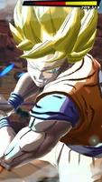 Dragon Ball Legends screenshot 6