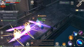 MU Origin 2 screenshot 6