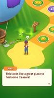 Treasure Party screenshot 3