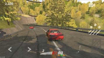 Torque Drift screenshot 3