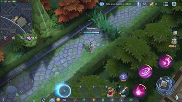 Survival Heroes screenshot 10