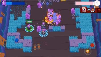 Brawl Stars (GameLoop) screenshot 11