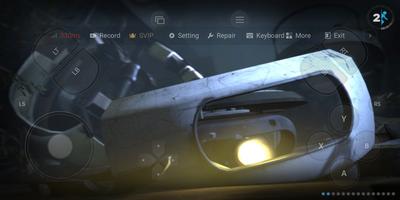 Gloud Games screenshot 12