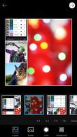 PicsArt - Estudio screenshot 8
