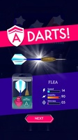 Darts of Fury screenshot 7