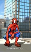 Spider-Man Unlimited screenshot 6